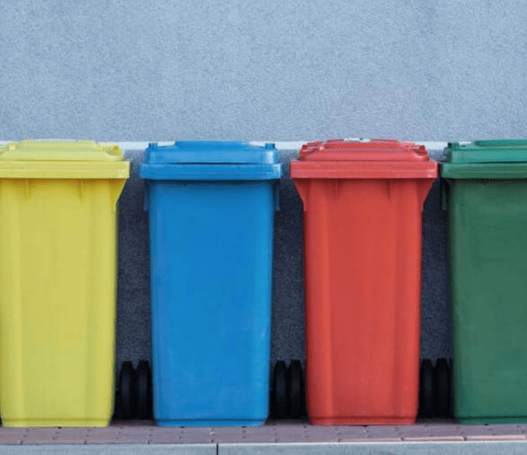 12 things you didn't know you can recycle
