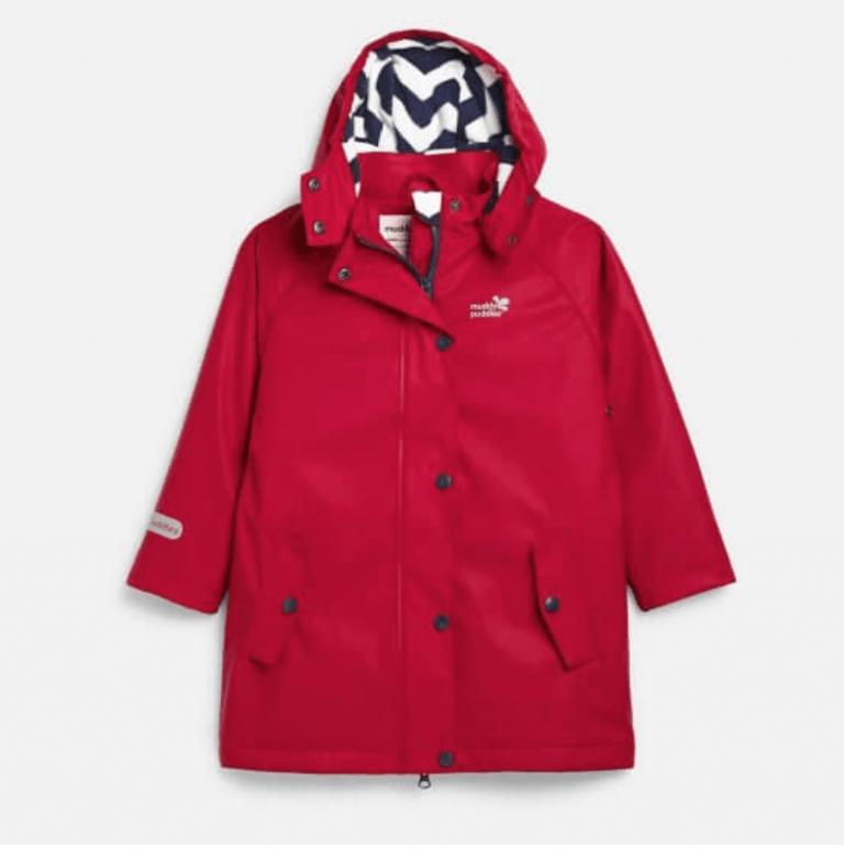 Designer's Pick – Best Kids Winter Coats 2020