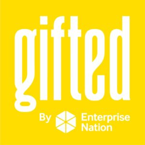 Gifted by Enterprise Nation