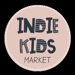 Indie Kids Market