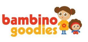 Bambino Goodies logo