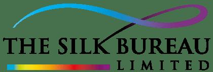 The Silk Bureau logo