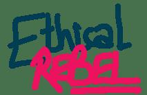 Ethical Rebel logo
