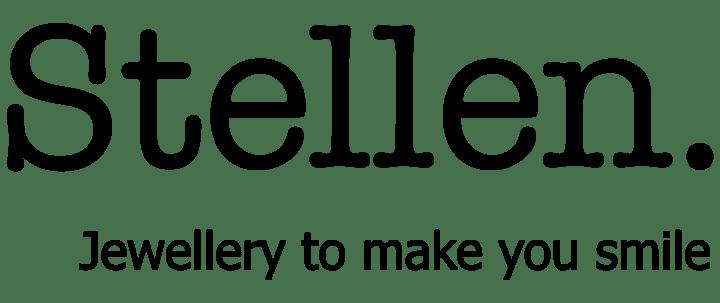 Stellen Good Folk Interview