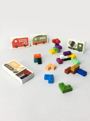 Puzzle_crayons