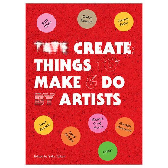 Tate_create_book