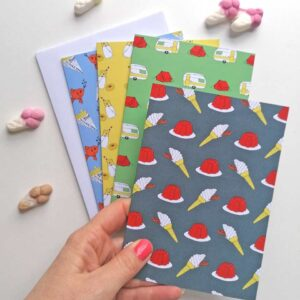 Greetings Cards1