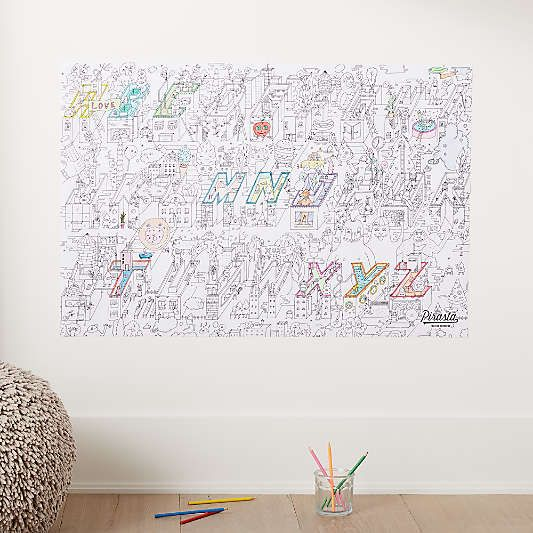 Colouring_poster