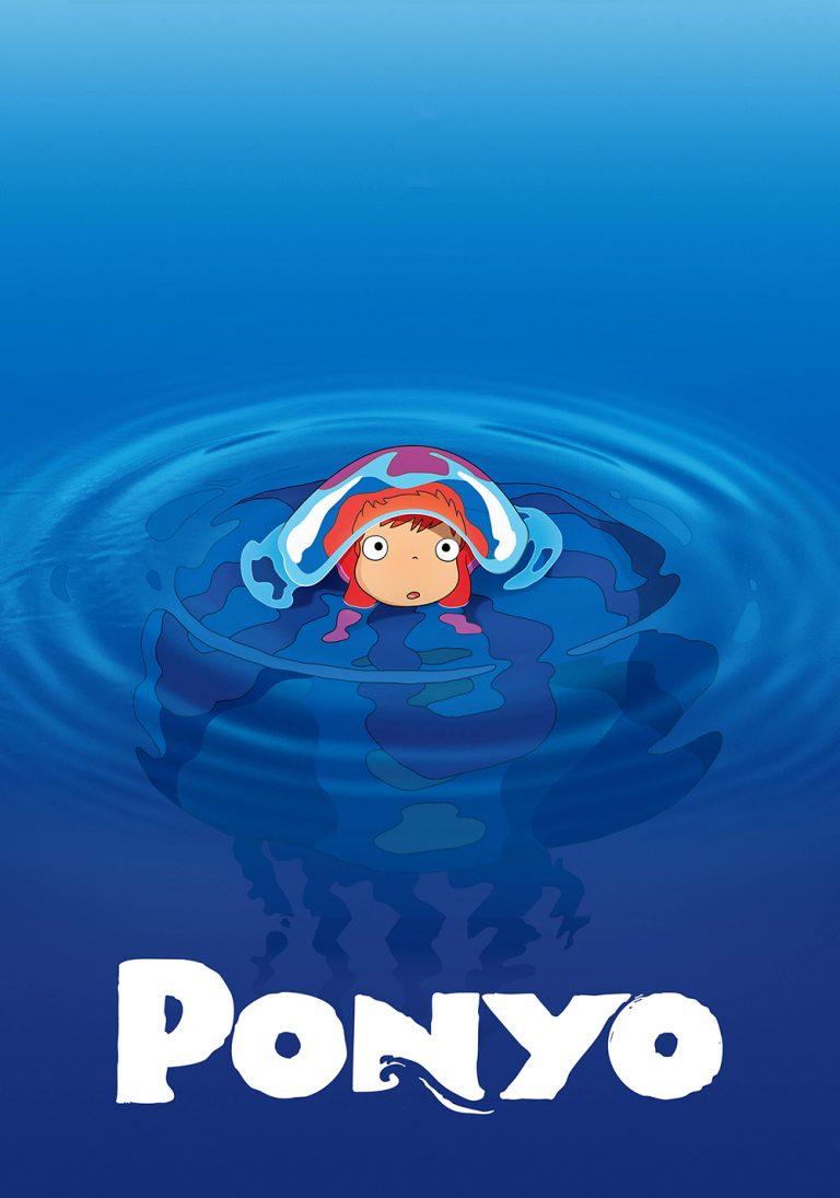 10 Best Kids Animated Films