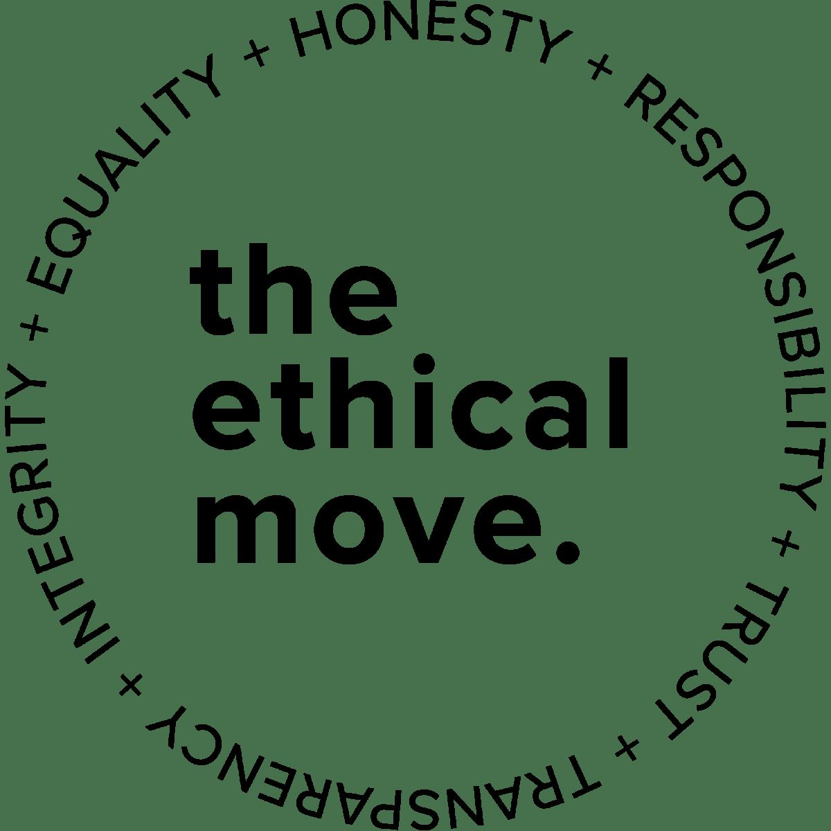 ethical move logo