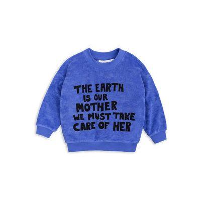 Earth Mother Sweatshirt