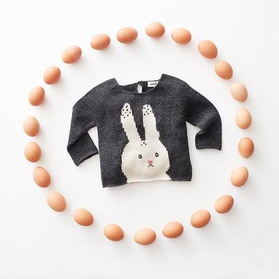 Sustainable Easter Fashion Edit 2018
