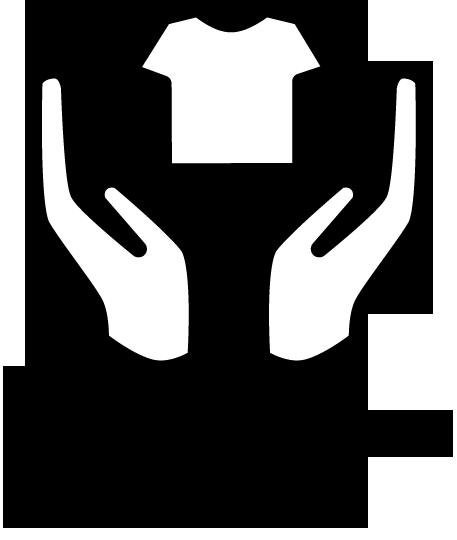 care guide icon