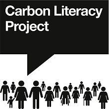 Carbon literacy