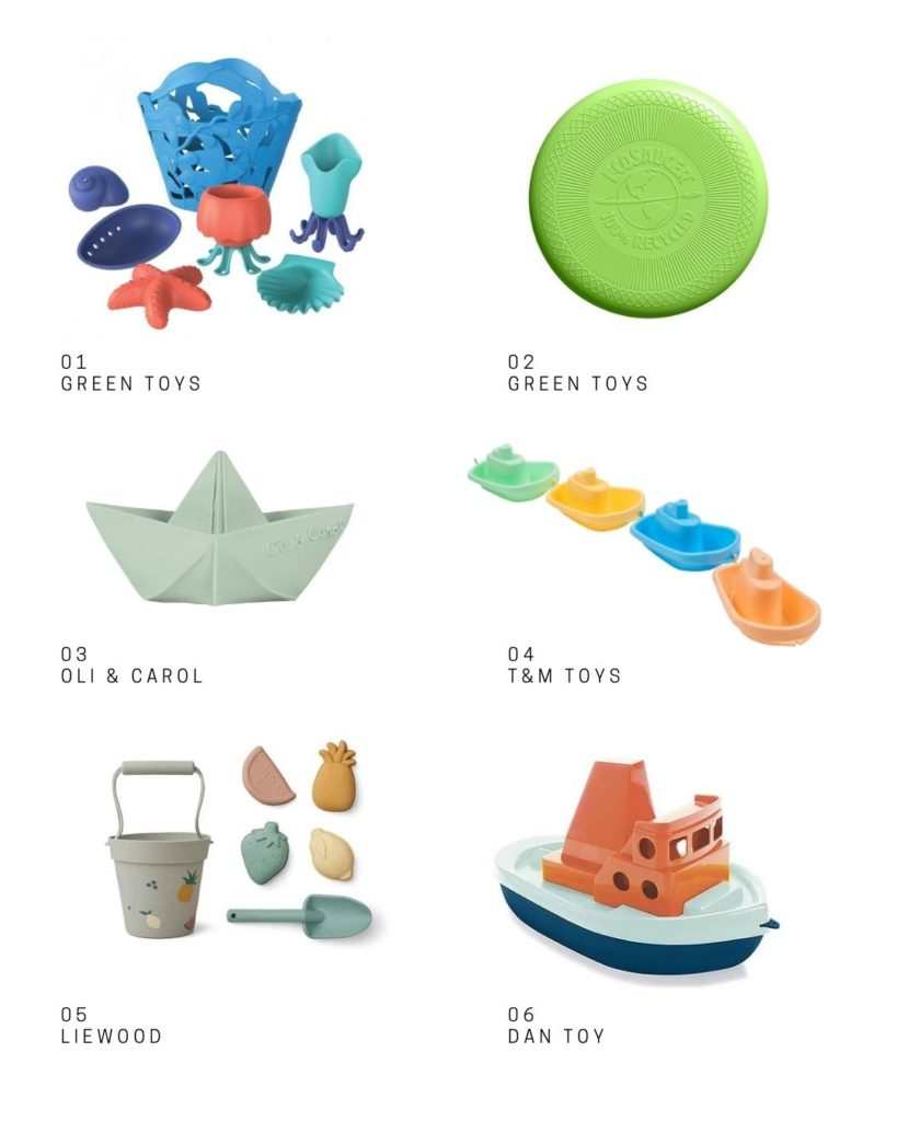 sustainable toys 2