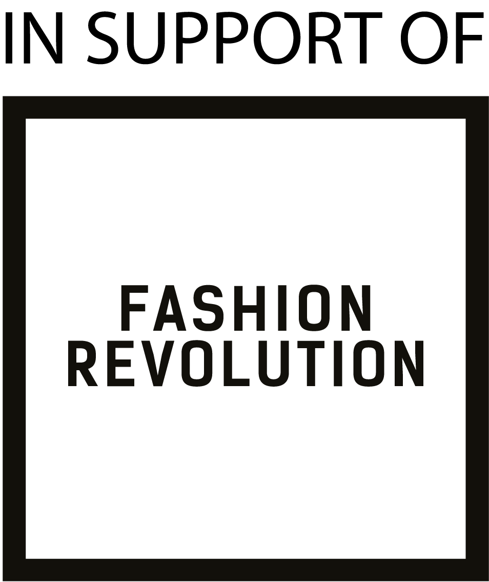 Fash rev logo